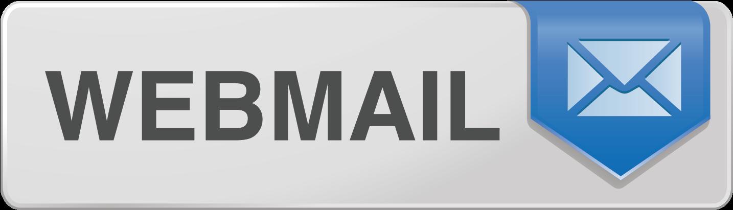 Webmail SEJD